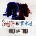 Smokey Joe & The Kid - Lonesome Blues (Original mix)