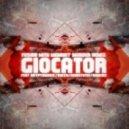 Giocator, Kaiza & Kryptomedic - Fusion (Original mix)