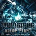 Tim Ismag - Anime Fight (Trinergy Remix)