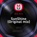 BiG Arti - SunShine