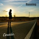 Coracle ft. Emma Lucy - Running