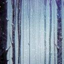 Aleza - First Snow (Original mix)