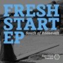 South of Roosevelt - Everybody Everybody (Original mix)