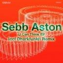 Sebb Aston - Going Crazy