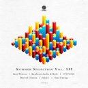 Ncamargo - Sensations (Original Mix)