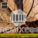 Ioan Gamboa - Ghost (Rafa'EL Remix)