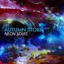 AUTUMN STORM  -  White Tea (Original mix)