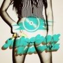 Tightshirt - Mistake (Original Mix)