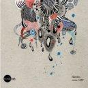 Namito -  Room 1605 (Matt Hardinge Remix)