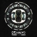 Maztek & Dope D.O.D. - From the Shadows