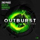 2nd Phase - Horrified (Original Mix)