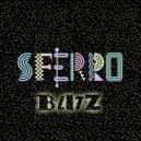 Sferro - Blitz (Original mix)