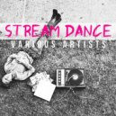Shakedown - At Night (Faruk Orakci Remix)