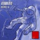 Ataraxia - Escape From The City