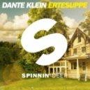 Dante Klein - Ertesuppe (Club Mix)