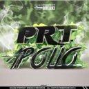 P,R,T - Apollo (Original Mix)