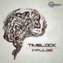 Timelock - Impulse