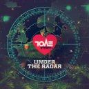 Evol Intent - Under The Radar (VIP Mix)
