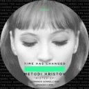 Metodi Hristov - Misted (Original Mix)