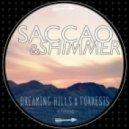 Saccao & Shimmer (NL) - Dreamin Hills & Forrests (Original Mix)
