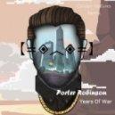 Porter Robinson - Years Of War (Golden Features Remix)
