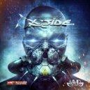 Sub Zero - Passive Aggressive (X-Side Remix)