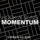 Hook N Sling - Momentum (StingeR-63 edit)
