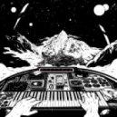 Shook - Vision (Original mix)