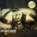 Linus K, Mark Mansion - Awakening (Sebb Aston Remix)