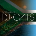 DJ Oats, Joe - T H M - True House Music (Original mix)