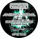 Andre Sena - Expectancy (Original Mix)