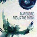 Marsbeing - Airplane (Original Mix)