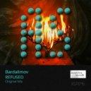 Bardalimov - Refused (Original Mix)