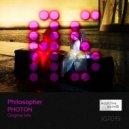 Philosopher - Photon (Original Mix)