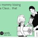 Johnny Clarke - I Saw Mommy Kissing Santa Claus (Jamie Bostron Remix)