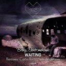 Breky & Elektromekanik, Leo Anderson - Waiting (Leo Anderson Remix)