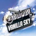 Dimta - Vanilla Sky