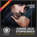 Junior Jack - Stupid Disco (DJ Mexx & DJ Kolya Funk Club Remix)