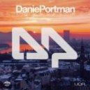 Daniel Portman - Bordertown (Original Mix)