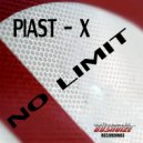 Plast-X - No Limit (Original Mix)