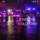 Elrey - Aligning Stars (Original Mix)