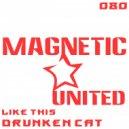 Drunken Cat - Universe (Original Mix)
