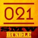 Denis Underground - Mystique (Original Mix)