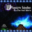 Absolute Idealism - Enchanted Wave (Original Mix)