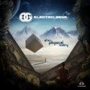 Electric Gene - Submarine Adventure (Original Mix)