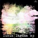 Lukuz - Laguna