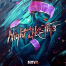 Arty - Night Like This (Original Mix)