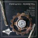 Fernando Ferreyra - Times (Original Mix)