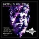 Saten & Mo' Funk - Goombay Smash (Dustin Nantais Remix)