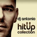 Royksopp, Dj Antonio - Here She Comes Again (Buddha Bar HitUp Radio Mix)